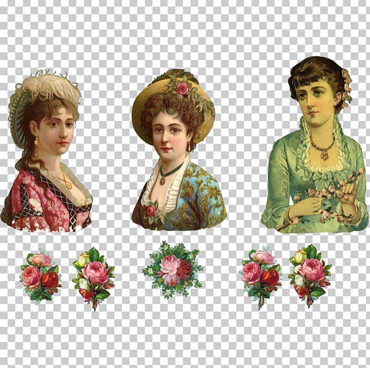 Floral Design Headgear PNG, Clipart, Art, Cut, Die, Floral Design, Floristry Free PNG Download