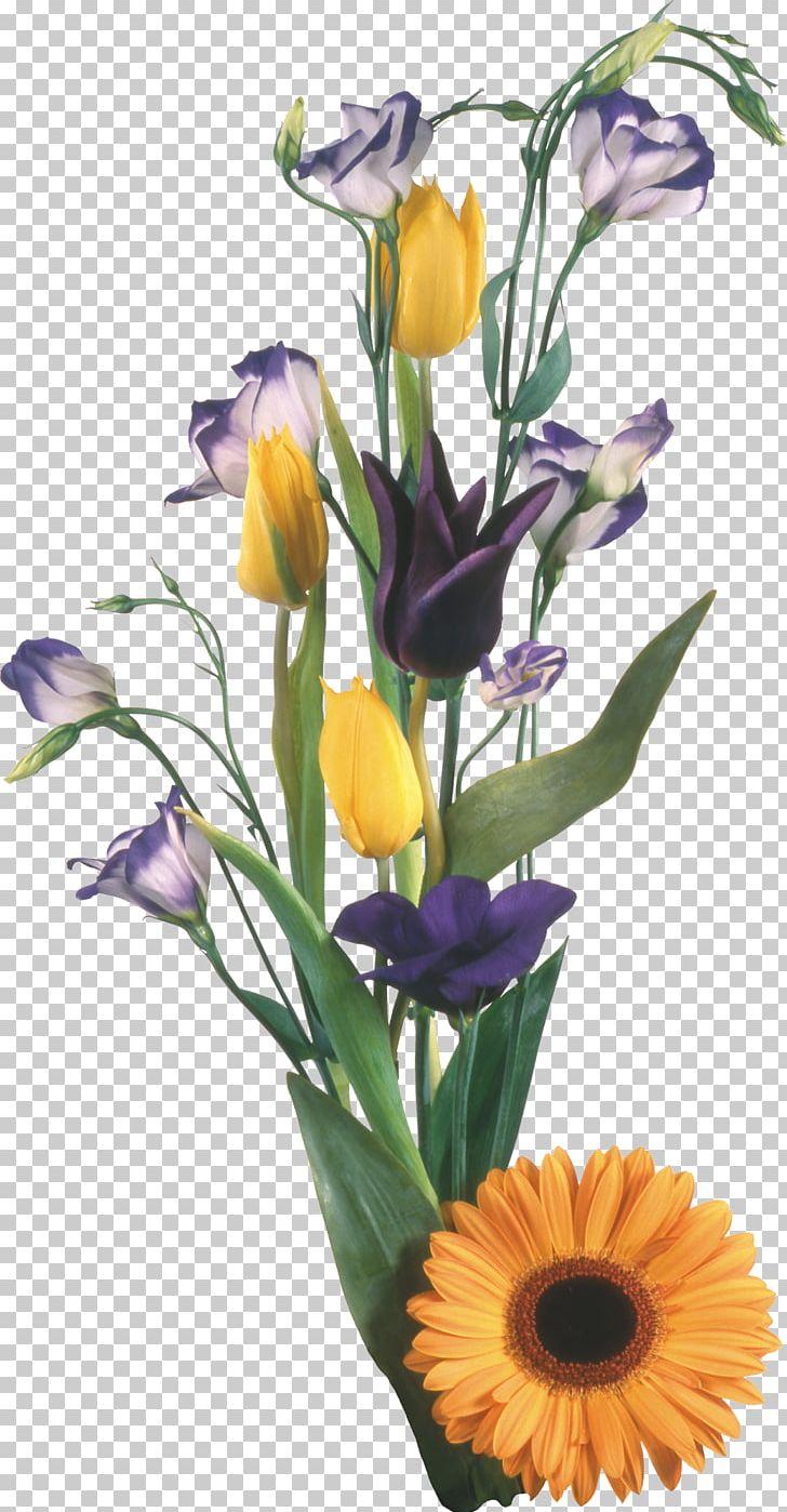 Cut Flowers Floral Design Floristry Flower Bouquet PNG, Clipart, Art, Crocus, Cut Flowers, Floral Design, Floristry Free PNG Download