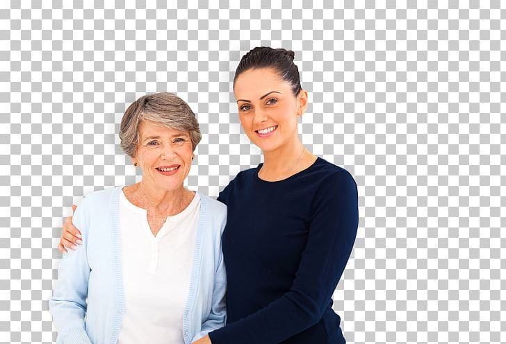 Home Care Service Assisted Living Health Care Caregiver Therapy PNG, Clipart, Aged Care, Arm, Assisted Living, Business, Caregiver Free PNG Download