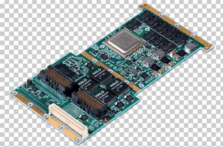 Laptop Intel Graphics Cards & Video Adapters DIMM PCI Mezzanine Card