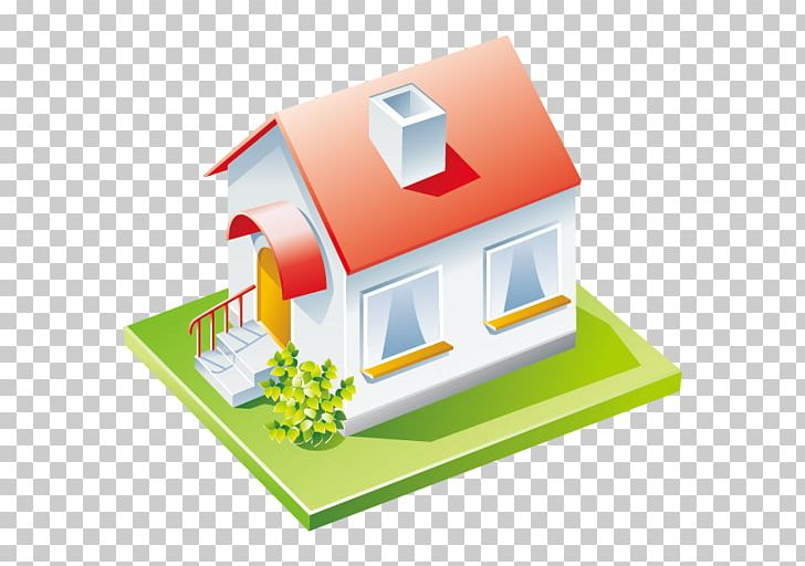 Property Tax Real Estate House Mortgage Loan Png Clipart Building Chimney Computer Wallpaper Energy Happy Birthday