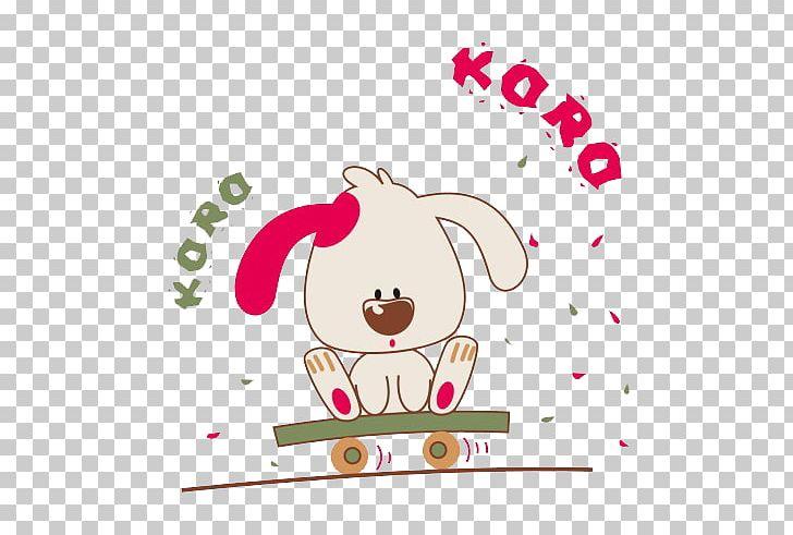 Rabbit Cartoon PNG, Clipart, Animal, Area, Balloon Cartoon, Boy Cartoon, Bunny Free PNG Download