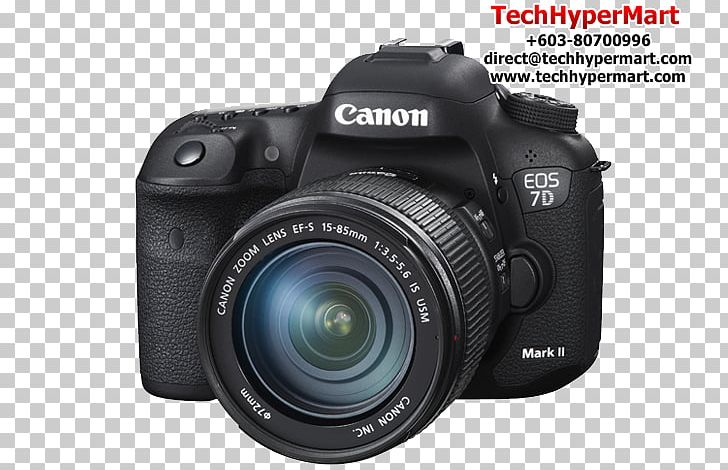 Canon EOS 7D Canon EOS 6D Mark II Digital SLR Canon EF-S 18–135mm Lens PNG, Clipart, Camera Lens, Canon, Canon Eos, Canon Eos 6d, Canon Eos 7d Mark Ii Free PNG Download