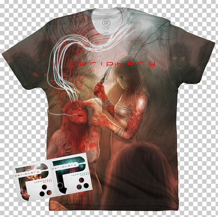 150666ce T-shirt Juggernaut: Alpha Periphery PNG, Clipart, Alpha, Bundle, Clothing,  Dye, Joint Free PNG Download