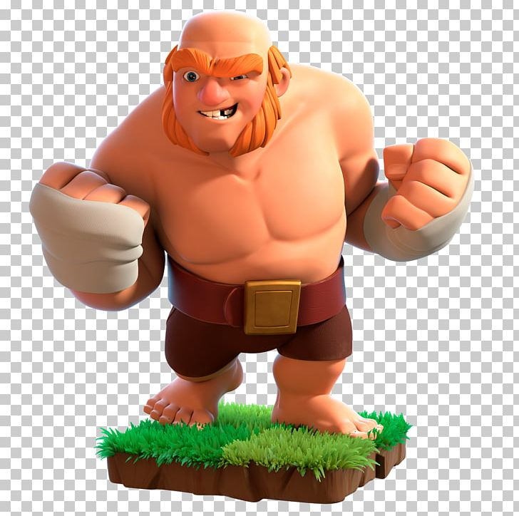 Clash Of Clans Heroes Battle Boxing YouTube Clash Royale PNG