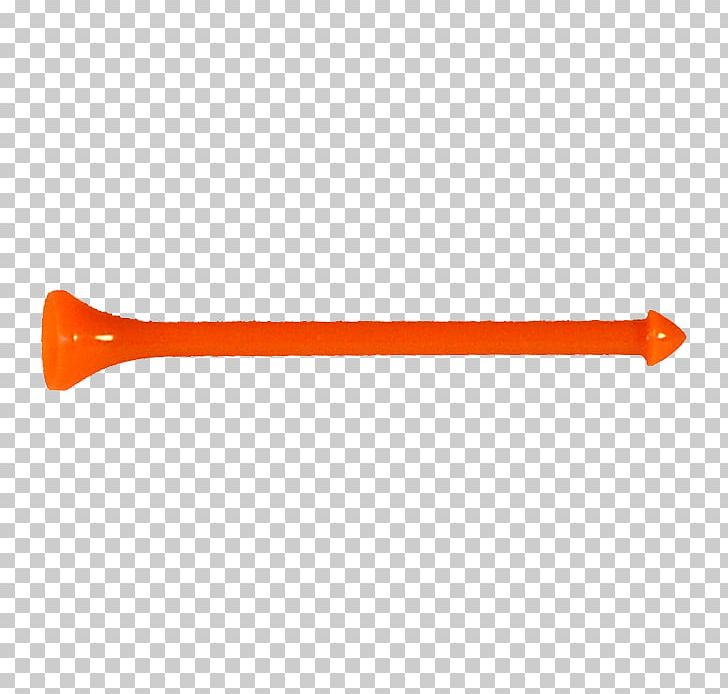 Computer Hardware PNG, Clipart, Computer Hardware, Golf Tee, Hardware, Orange, Others Free PNG Download