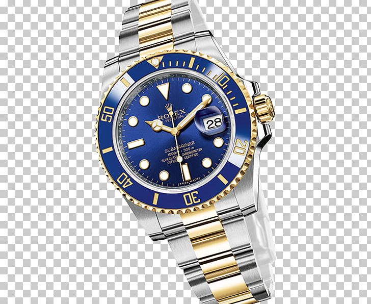 Rolex Submariner Rolex GMT Master II Diving Watch PNG, Clipart, Brand, Brands, Breitling Sa, Chronograph, Chronometer Watch Free PNG Download