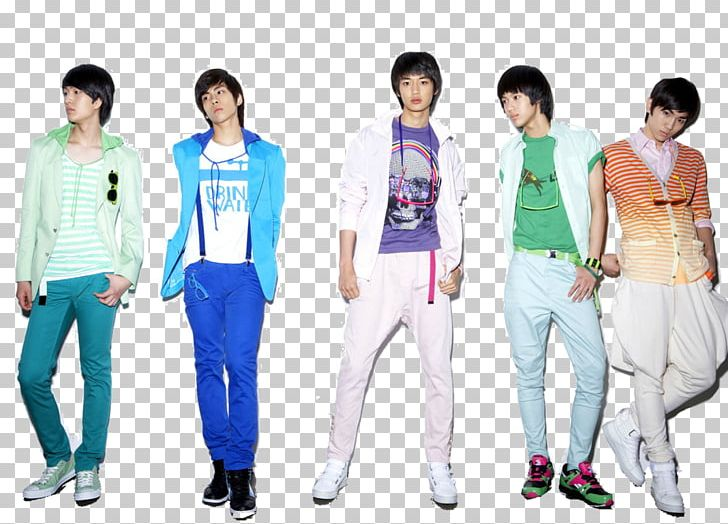 SHINee Replay The First Album Extended Play PNG, Clipart, Album