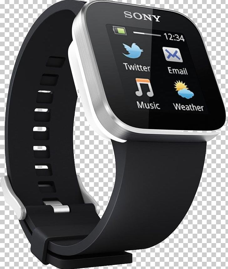 Sony SmartWatch Android Wear PNG, Clipart, Amazoncom
