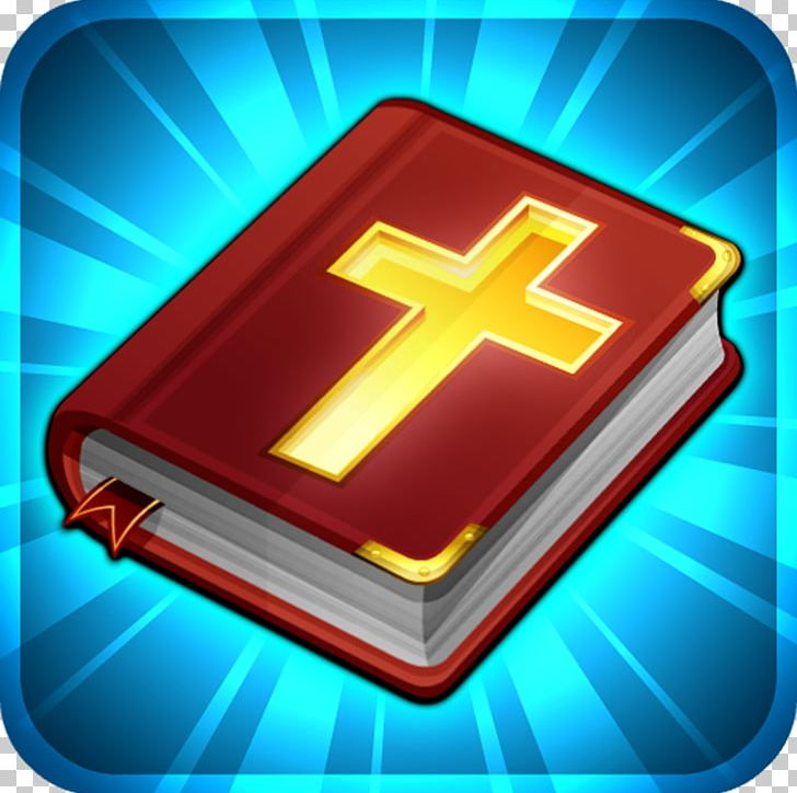 Bible Trivia Game Free Holy Bible Quiz Bible Quiz PNG