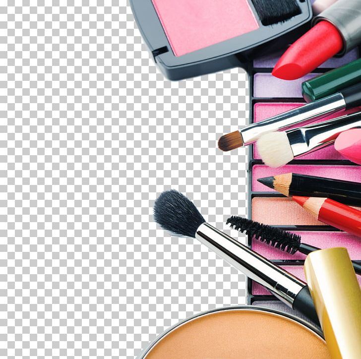 Cosmetics Stock Photography Eye Shadow PNG, Clipart, Brush, Cartoon Eyes, Color Eye Shadow, Color Pencil, Colors Free PNG Download
