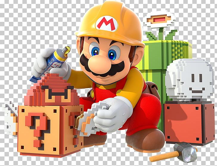 super mario bros wii download