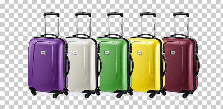 Hand Luggage Suitcase Baggage Travel Samsonite Png Clipart Aircraft Cabin Airplane American Tourister Backpack Bag Free