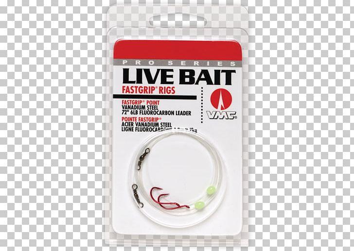 Texas Rig Fishing Ledgers Fish Hook PNG, Clipart, Bait, Circle Hook