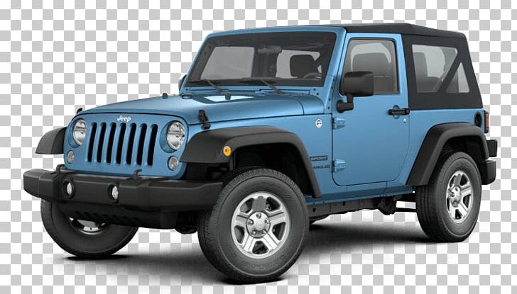 Jeep Chrysler Sport Utility Vehicle Dodge Car PNG, Clipart, 2017, 2017 Jeep Wrangler, 2017 Jeep Wrangler Rubicon, 2017 Jeep Wrangler Sport, Automotive Exterior Free PNG Download