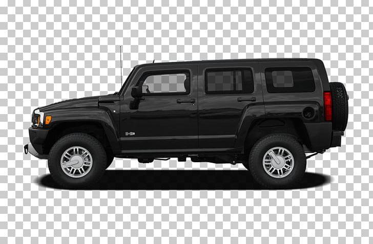 Jeep Dodge Chrysler Sport Utility Vehicle Car PNG, Clipart, Automotive Exterior, Brand, Bumper, Car, Cars Free PNG Download