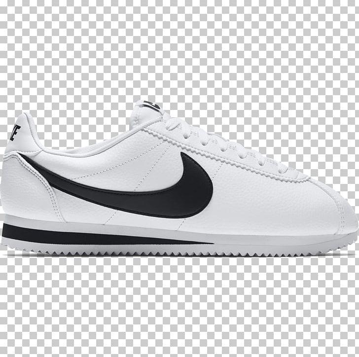 Nike Free Nike Cortez Sneakers Shoe PNG