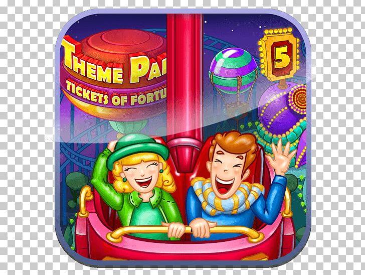 Amusement Park Game Theme Park Entertainment PNG, Clipart