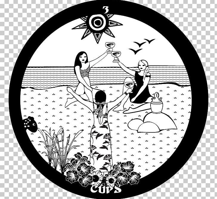 Human Behavior Recreation PNG, Clipart, Art, Behavior, Black And White, Circle, Clip Art Free PNG Download