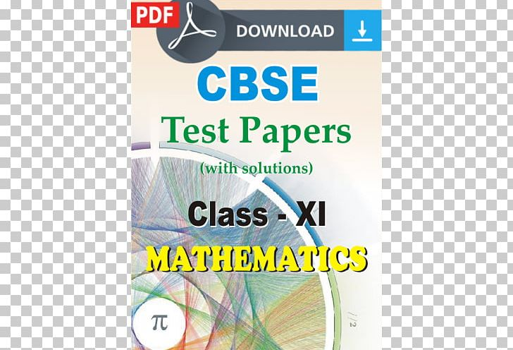 Central Board Of Secondary Education CBSE Exam PNG, Clipart, Applied Mathematics, Area, Brand, Cbse Exam Class 10, Cbse Exam Class 12 Free PNG Download