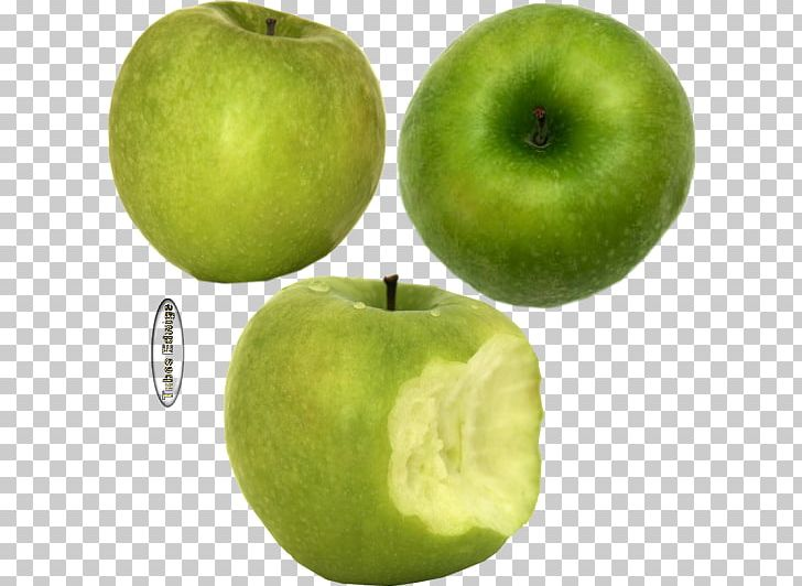 Granny Smith Diet Food Natural Foods PNG, Clipart, Apple, Diet, Diet Food, Food, Fruit Free PNG Download