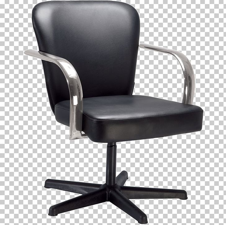 Office Desk Chairs Furniture Office Depot Png Clipart Angle