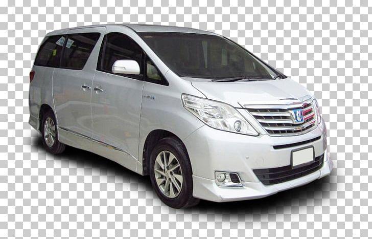 Used Car Hyundai Toyota Coconut Creek Subaru PNG, Clipart, Asap, Automotive Exterior, Automotive Lighting, Automotive Tire, Auto Part Free PNG Download