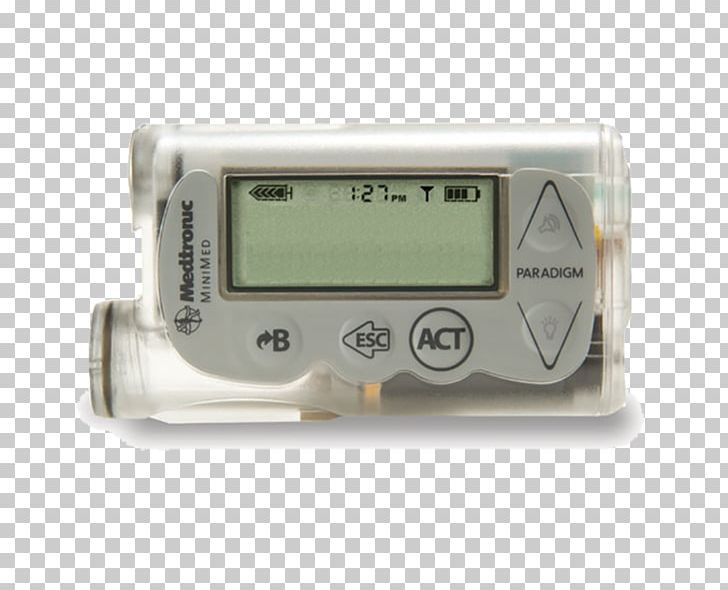 Insulin Pump Medtronic Blood Glucose Meters PNG, Clipart