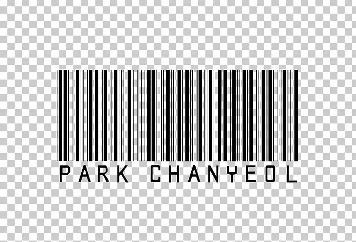 BTS Barcode Bumper Sticker GS1 DataBar PNG, Clipart, Angle, Architectural Engineering, Barcode, Black, Black And White Free PNG Download