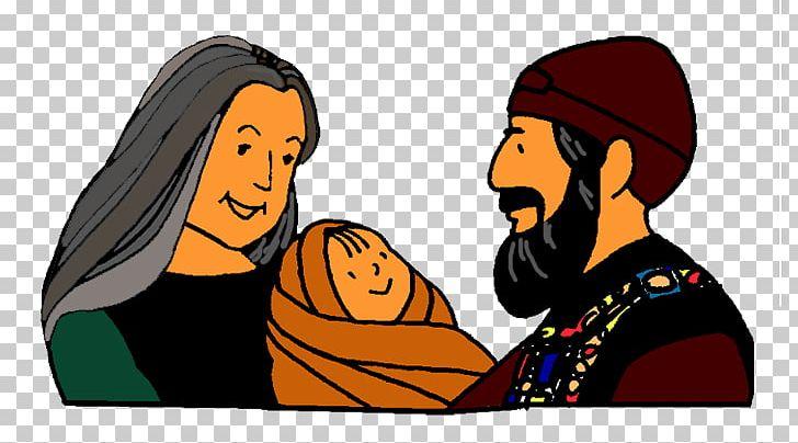 John The Baptist Gabriel Bible Gospel Of Luke Child PNG, Clipart, Art, Baptism Of Jesus, Birth, Book Of Zechariah, Cartoon Free PNG Download