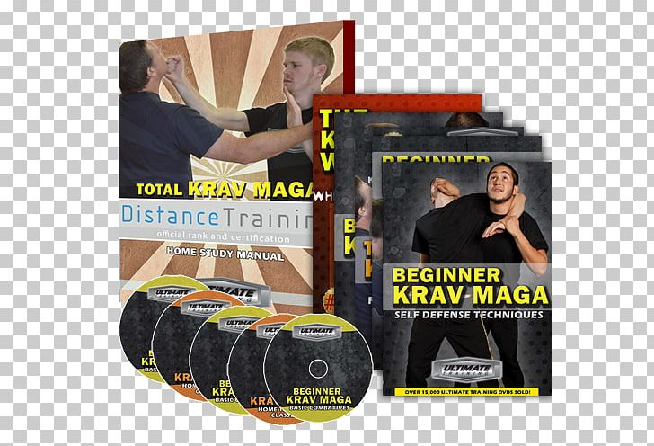 Krav Maga Kapap Self-defense Martial Arts Black Belt PNG, Clipart, Advertising, Black Belt, Brand, Certification, Com Free PNG Download