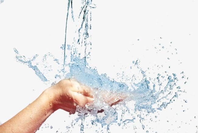 Washing Hands Png Clipart Digital Digital Inn Hand Hands