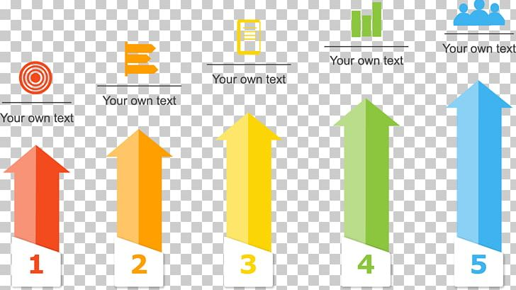 Infographic Chart Graphic Design Scalable Graphics PNG