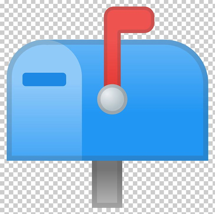 Email Box Flag Emojipedia Noto Fonts PNG, Clipart, Android