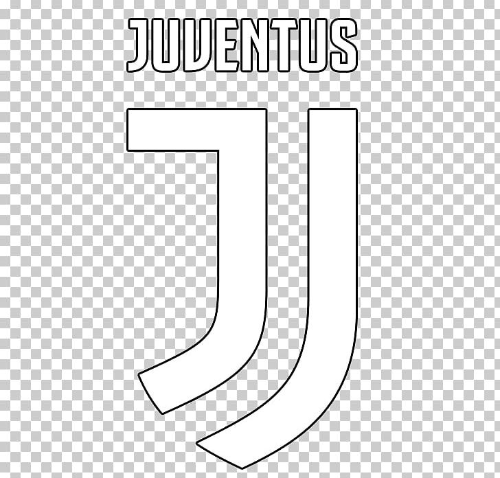 juventus stadium juventus f c serie a s p a l 2013 a c chievoverona png clipart ac milan angle area juventus stadium juventus f c serie a