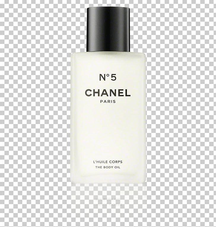 Perfume Terre D'Hermès Chanel Aftershave Eau De Toilette PNG, Clipart,  Free PNG Download