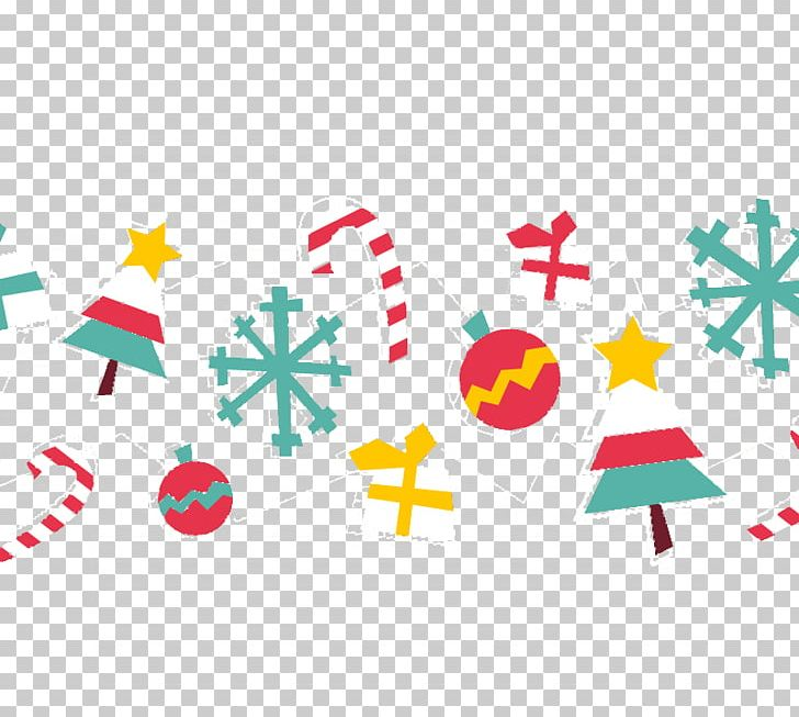 Christmas Backgrounds Png.Retro Christmas Background Paper Cut Material Png Clipart