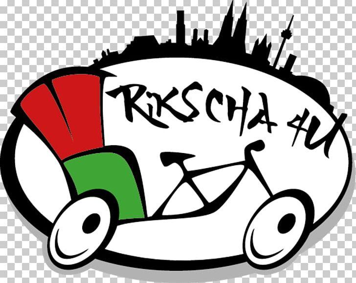 Rikscha 4u Rickshaw Overath Taxi Bergisch Gladbach Png Clipart Area Art Artwork Black And White Cars