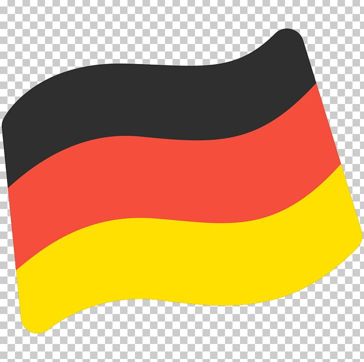 Flag Of Germany Emoji Flags Of The Third Reich PNG, Clipart, Angle