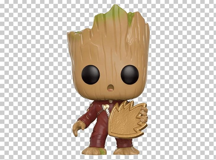Baby Groot Rocket Raccoon Drax The Destroyer Funko PNG, Clipart, Action Toy Figures, Collectable, Collector, Drax The Destroyer, Fictional Character Free PNG Download