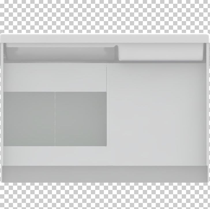 Shelf Rectangle PNG, Clipart, Angle, Concret, Furniture, Light, Rectangle Free PNG Download
