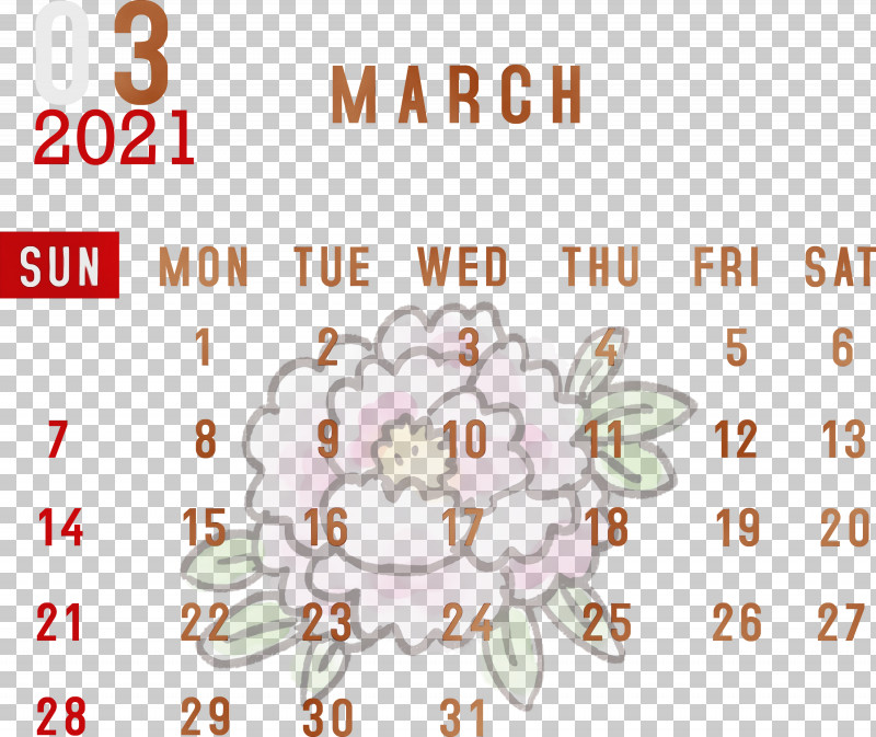 Valentines Day PNG, Clipart, 2021 Calendar, Calendar System, Dune, February, Line Free PNG Download