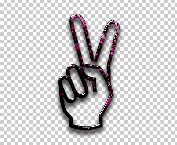 Craft Magnets V Sign Peace Symbols Finger PNG, Clipart, Craft, Craft