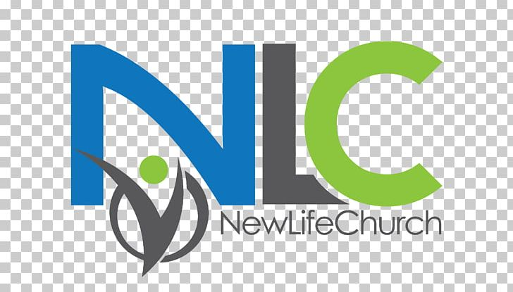 New Life Church Pastor Salcombe Logo PNG, Clipart, Brand, Church, Collegiate Church, Cottage, Graphic Design Free PNG Download