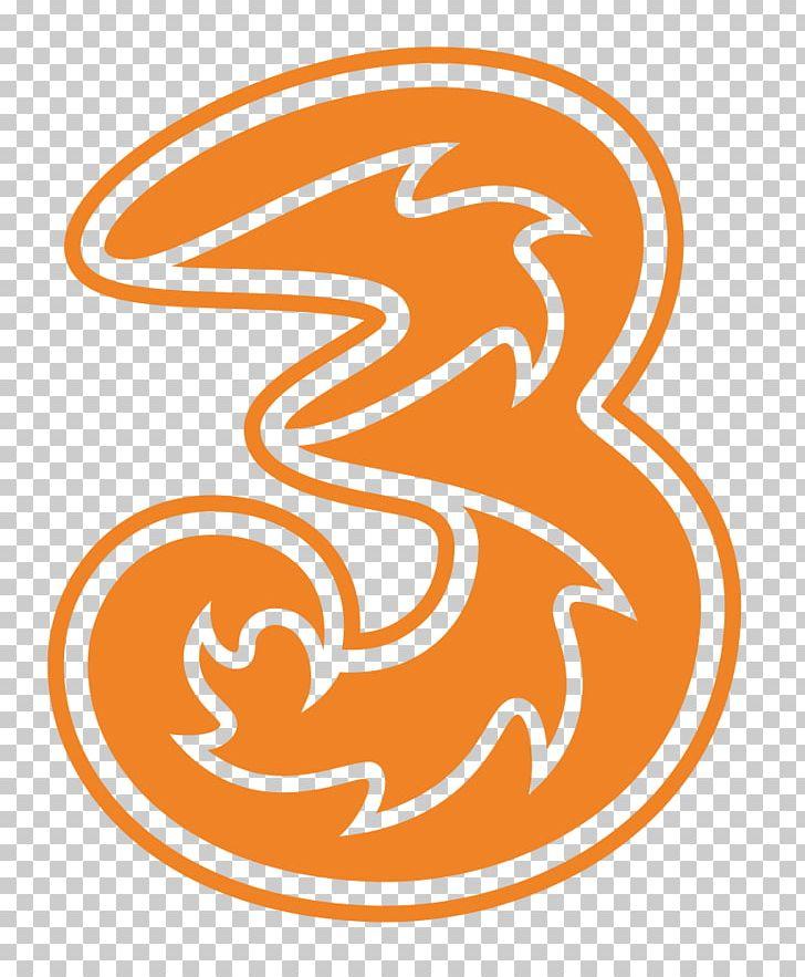 0 3G Three Ireland Three UK 4G PNG, Clipart, 3 Hong Kong