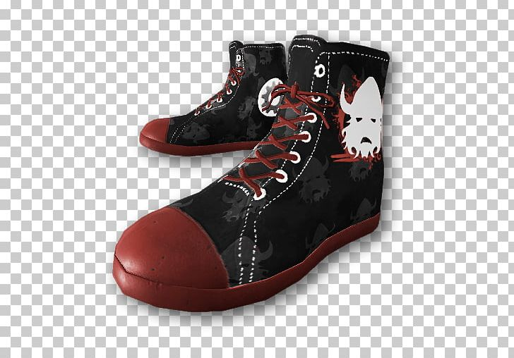 H1Z1 Sneakers Boot Shoe Battle Royale Game PNG, Clipart