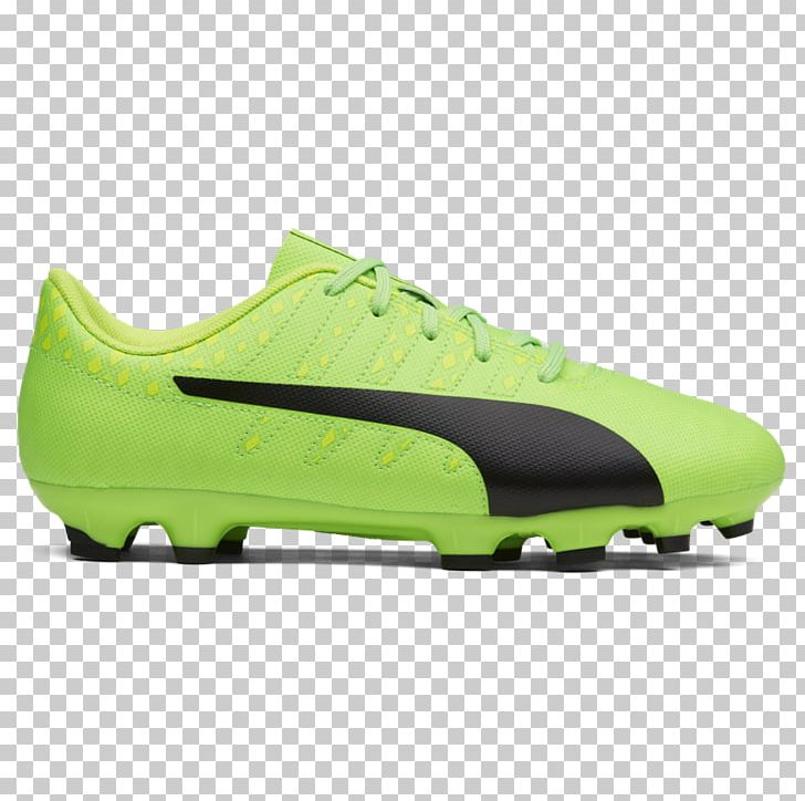 T-shirt Football Boot Puma Shoe Nike PNG, Clipart, Athletic Shoe, Boot, Cleat, Clothing, Cross Training Shoe Free PNG Download