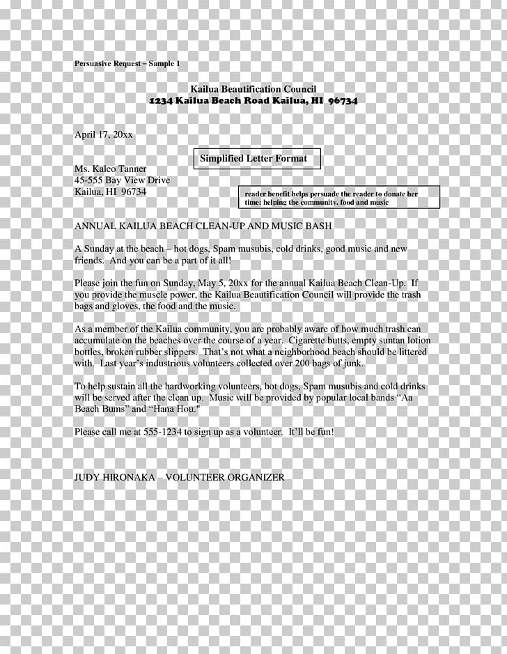Example Of A Process Analysis Essay  Young Goodman Brown Essay Topics also Essay Point Of View Writing Cover Letter Essay Document Png Clipart Area  University Entrance Essay Examples
