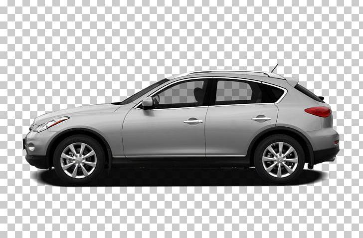 Jeep Chrysler Sport Utility Vehicle Dodge Ram Pickup PNG, Clipart, Car, Compact Car, Infiniti, Infiniti Ex, Infiniti Ex 35 Free PNG Download