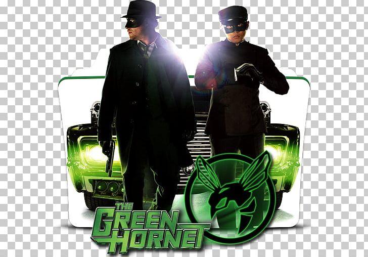 Green Hornet Kato Film Poster Superhero Movie PNG, Clipart, Film, Film Criticism, Film Poster, George W Trendle, Gi Joe Retaliation Free PNG Download